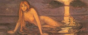edvard_munch_lady_from_the_sea_jpg_620x250_crop_upscale_q85-555x223