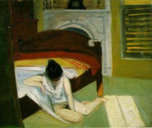 Edward_Hopper_Summer_Interior