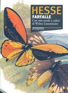 HESSE-H_farfalle1
