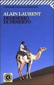desiderio di deserto