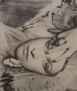 Man-Ray_Portrait-de-Dora-Maar