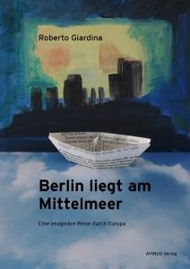 Berlin liegt am Mittelmeer