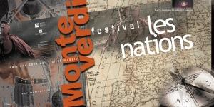 festival monteverdi 2014