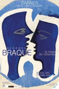 Georges-Braque-affiche