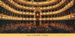 TeatroPonchielli