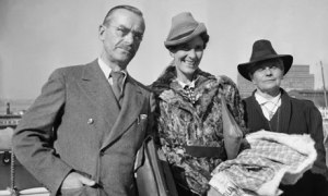 Thomas-Mann-and-Family-007