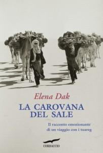 9788863806267_la_carovana_del_sale