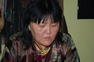 Ai-Tchourek