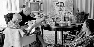 Picasso-TV
