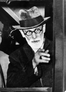 Sigmund_Freud_Abreise_Exil