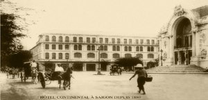 Hotel-Continental-Saigon-1880