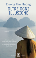 illusione21.indd