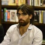 Matteo-Chiavarone-270x270