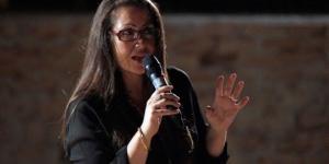Chiara Giordano - Direttore Artistico