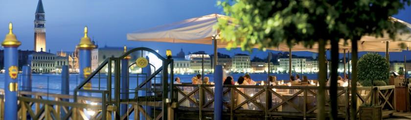 Belmond Hotel Cipriani di Venezia