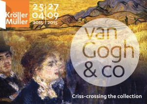 Van-Gogh-Co