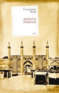 RITRATTI PERSIANI_Layout 1