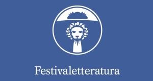festivaletteratura-2015