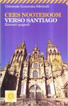 itinerari spagnoli