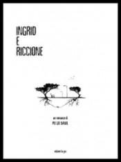 ingrid-e-riccione-cover1