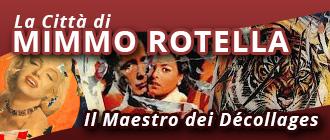 Mimmo-Rotella.png