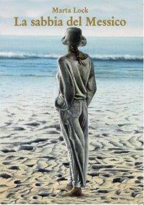 Copertina_La sabbia del Messico