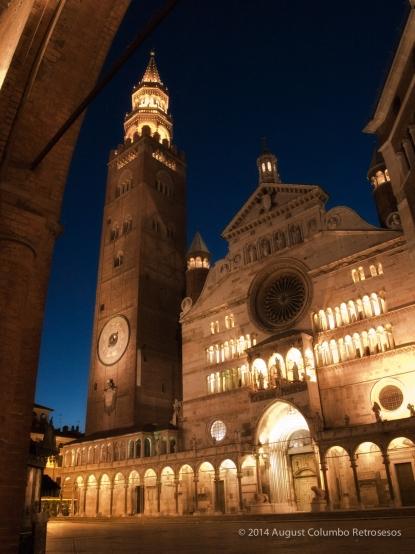 Cremona - foto di August Columbo