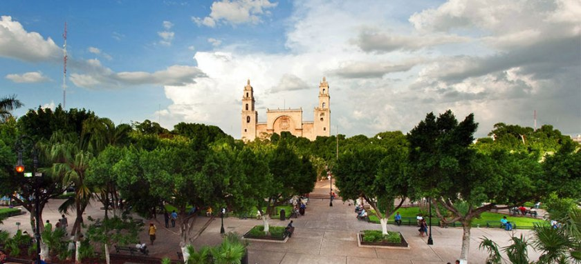 Merida_photoEscudo_