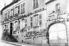 Casa di Colette