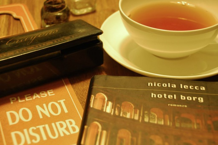 hotelborg-cover-700x466