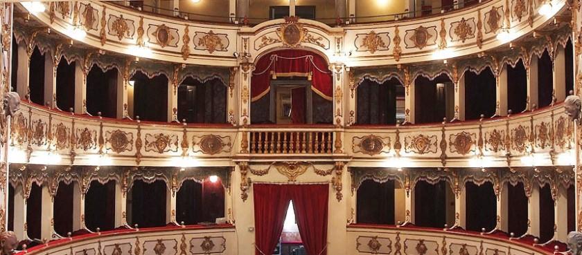 TeatroVerdi