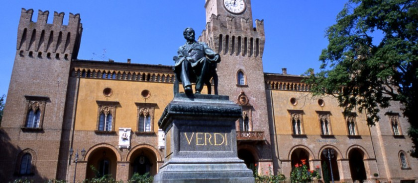 Verdi_monumento_Busseto22-6