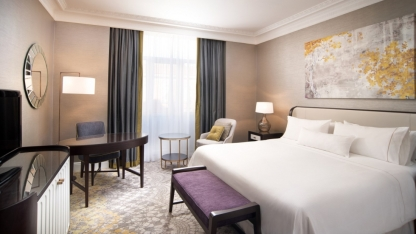 Executive-Room-2-The-Westin-Palace--Madrid