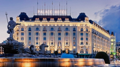 The_Westin_Palace_Madrid