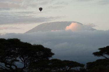 Kilimanjaro-dal-Parco-Nazionale-Amboseli