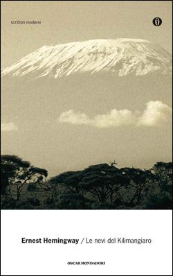 le-nevi-del-kilimangiaro