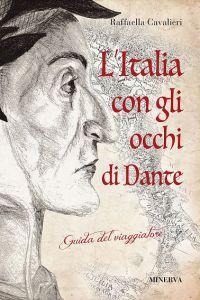 Raffaella_Cavalieri