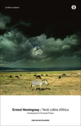 verdi_colline_d_africa