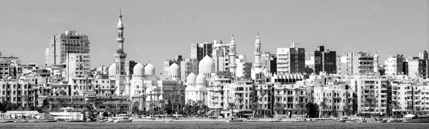 Alessandria d'Egitto