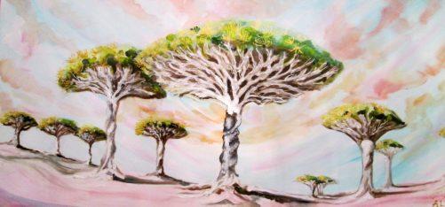 DESERTI-NAMIBIA