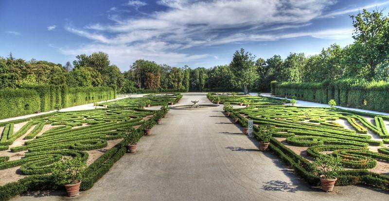 Giardini-Reggia-Colorno