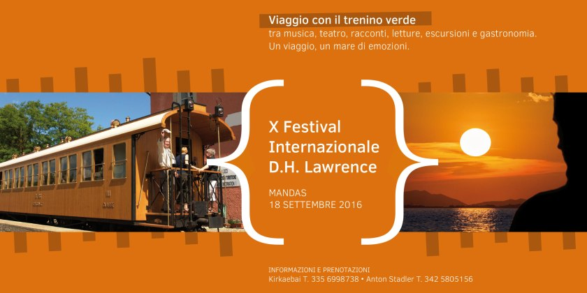 invito-festival-lawrence-2