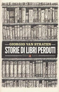Storie_di_libri_perduti