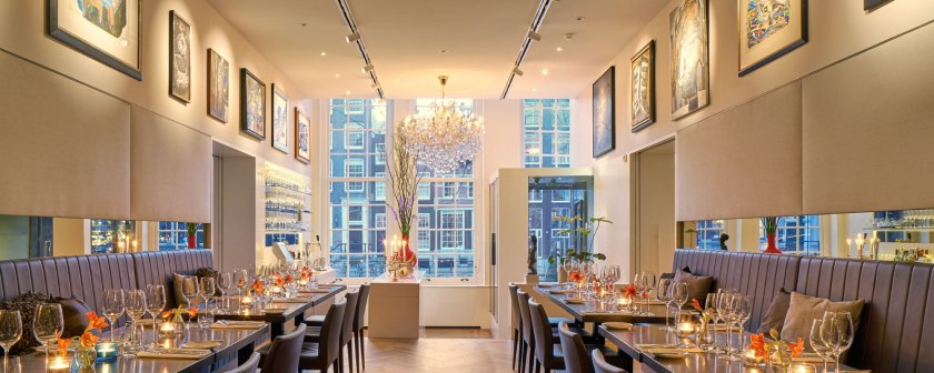 dinner_brasserie_ambassade_1
