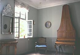 1musikzimmer-1
