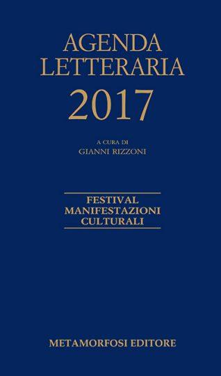 agenda-letteraria-2017-318x540