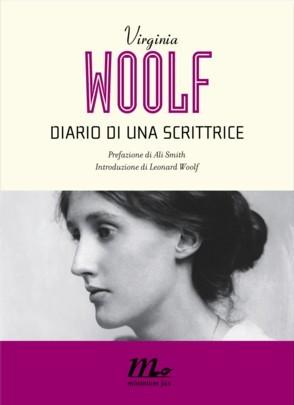 diario-di-una-scrittrice-virginia-woolf