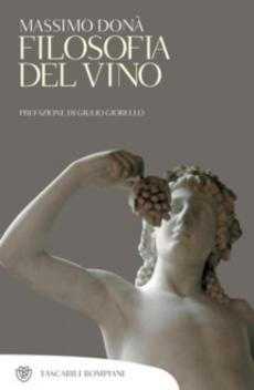 Filosofia_del_vino