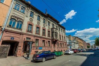 nabokov-house-on-bolshaya-morskaya-ulitsa-in-st-petersburg