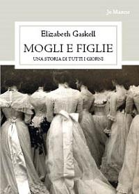 wives%20and%20daughters%20mogli%20e%20figli%20elizabeth%20gaskell